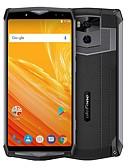 "baratos Roupas Íntimas e Meias Masculinas-Ulefone Power 5 6 polegada "" Celular 4G (6GB + 64GB 21 mp MediaTek MTK6763 13000 mAh mAh) / 6.0"