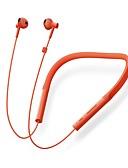 cheap Men's Tees & Tank Tops-Xiaomi Youth Neckband Headphone Wireless Sport & Fitness 4.2 Comfy