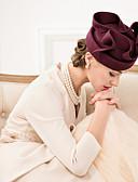 abordables Biquinis y Bañadores para Mujer-Lana Tocados Sombreros Celada