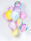 povoljno Odijela-Baloni Emulzija 20 Zabava / večer