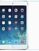 halpa Tabletin näytönsuojat-ASLING Näytönsuojat varten Apple iPad Mini 5 / iPad New Air (2019) / iPad Air Karkaistu lasi 1 kpl Näytönsuoja Teräväpiirto (HD) / 9H kovuus / Naarmunkestävä