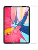 halpa Tabletin näytönsuojat-Näytönsuojat varten Apple iPad Pro 11'' Karkaistu lasi 1 kpl Näytönsuoja 9H kovuus