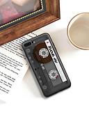 preiswerte iPhone Hüllen-Hülle Für Apple iPhone XR / iPhone XS Max Muster Rückseite Anwendung Hart TPU / Acryl für iPhone XS / iPhone XR / iPhone XS Max