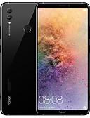 """hesapli Erkek Kapşonluları ve Svetşörtleri-Huawei Honor Note 10 6.95 inç """" 4G Akıllı Telefonlar ( 6GB + 64GB 16 mp / 24 mp Hisikicon Kirin 970 5000 mAh mAh )"""