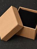 povoljno Satovi dodaci-Kutije za sat Miješani materijal Satovi dodaci 0.03 kg Zgodan
