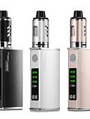 economico Cinture da uomo-MACAW BIGBOX 40-80W Kit di vapore Sigaretta elettronica for Adulto