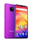 """Недорогие Часы-браслеты-Ulefone NOTE 7 6.1 дюймовый """" 3G смартфоны (1GB + 16Гб 8+2+2 mp MediaTek 6580A 3500 mAh mAh)"""