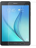 זול מגני מסך לטאבלט-Samsung GalaxyScreen ProtectorTab A 9.7 קשיחות 9H מגן מסך קדמי יחידה 1 זכוכית מחוסמת