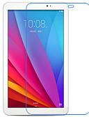 voordelige Tablet-screenprotectors-gehard glas screen protector film voor huawei mediapad t1 10 t1-a21l t1-a21w 9.6 inch tablet