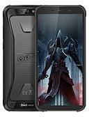"""זול טרנינגים וקפוצ'ונים לגברים-Blackview 5500 pro 5.5 אִינְטשׁ """" טלפון חכם 4G ( 3GB + 16GB 0.3 mp / 8 mp מדיה 4180 mAh mAh )"""
