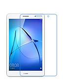 voordelige Tablet-screenprotectors-gehard glas screen protector film voor huawei mediapad t3 8.0 kob-l09 kob-w09 tablet met scherm schoon gereedschap