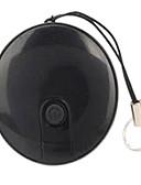 זול להקות Smartwatch-חכם gps גשש מיני ניידים בזמן אמת מעקב אחר מכשיר אלחוטי