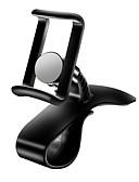 זול מחזיקים ומרכבים-מכונית hw לעמוד לוח סוגר עבור אוניברסלי הטלפון הנייד סוגר המכונית