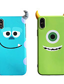 זול מגנים לאייפון-מארז iPhone עבור iPhone 7/7 פלוס / 8/6/6 פלוס / xr / x / xs
