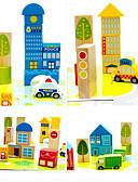זול חליפות-אבני בניין אינטראקציה בין הורים לילד לילד כל 1 pcs