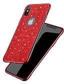 זול מגנים לאייפון-מארז iPhone x עם מעמד / ארנק / כרטיס מחזיקי גוף מלא במקרים של פרח טפו קשה / עור pu עבור iphon / e6 / 6s / 6plus6s פלוס / 7/8/7 פלוס / 8 פלוס / x / xs / xr / max לכל היותר