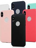 Недорогие Чехлы для телефонов-чехол для iphone xs max xs мода мягкий силиконовый чехол конфеты пудинг гибкий гель протектор телефона для iphone xr 8 плюс 8 7 плюс 7 6 плюс 6