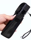 זול מגנים לטלפון-טלסקופ כיס טלסקופי נייד - -