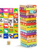זול חליפות-אבני בניין מקסים חמוד צעצועים מוזרים כל 76 pcs