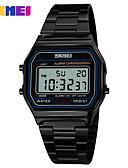 povoljno Digitalni satovi-skmei 1123 muški sportski satovi vodootporni digitalni digitalni satovi