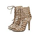 Zapatos Y Bolsos Cheap Online Zapatos Y Bolsos For 2018