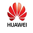Portatile Huawei