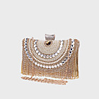 Evening&Wedding HandBags