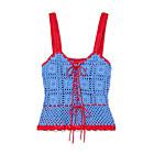 cda158faa99d Χαμηλού Κόστους Γυναικεία Ρούχα Online