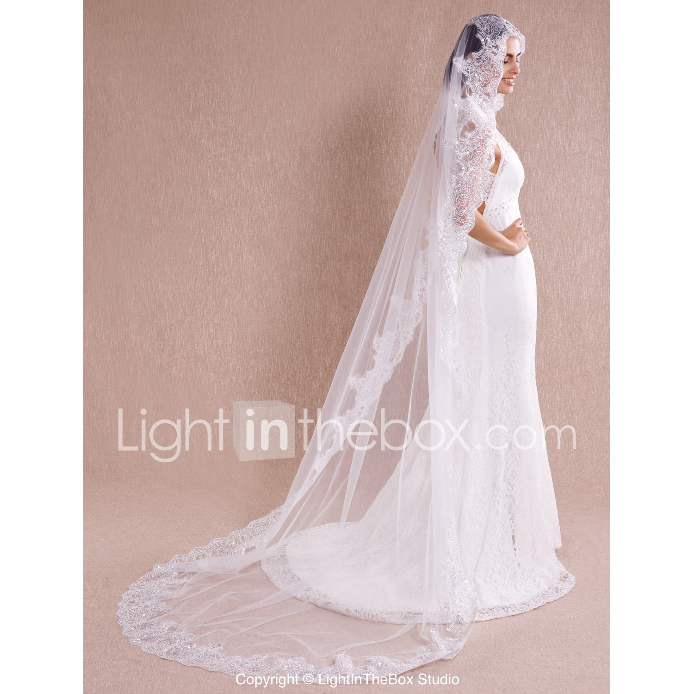 Famoso Vestido De Novia De Lightinthebox Ideas - Ideas de Estilos de ...
