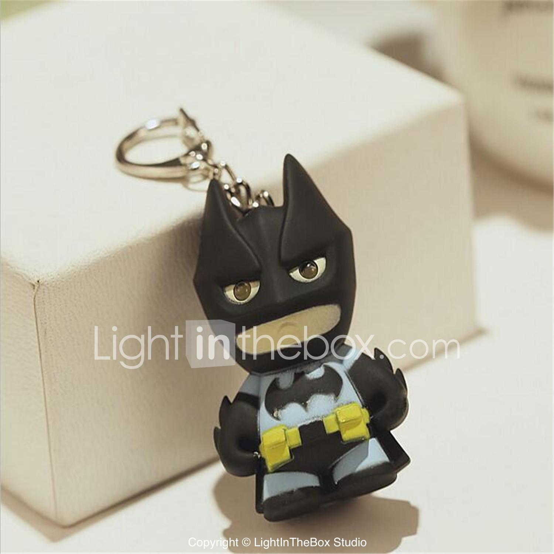 Batman ja kissa nainen koukku