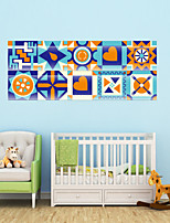 Leisure Wall Stickers Plane Wall Stickers Decorative Wall Stickers,Vinyl  Material Home Decoration Wall Decal Part 65