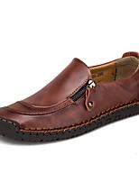 87ba155289 Cheap Men's Shoes Online   Men's Shoes for 2019