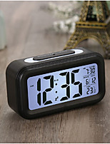 fc5caaa89 رخيصةأون ساعات الحائط-ساعة حائط ساعات على مكتب ورفوف / ساعة لسطح الطاولة  الحديث المعاصر