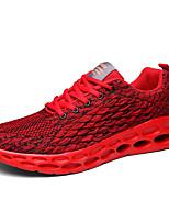 4643d6238e76 levne Pánská obuv-Pánské Komfortní boty Elastická tkanina Jaro léto Na  běžné nošení   Konzervativní