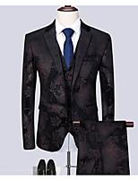 df6721afe1 levne Pánské blejzry a saka-Pánské Obleky