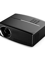 Cheap Projectors Online   Projectors for 2019