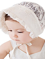 3005ca4b cheap Kids' Accessories-Toddler / Infant Girls' Vintage /