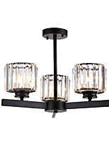 Cheap Chandeliers Online | Chandeliers for 2019