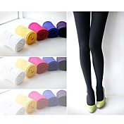 Women's Medium Pantyhose - Solid Colored ...