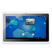 7 inch Android Tablet ( Android 4.4 1024 ...