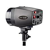 godox®ミニマスタースタジオフラッシュライトK-150Aは小さなスタジオ撮影(交流220V)を150ws