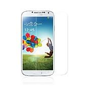 スクリーンプロテクター Samsung Galaxy のために S4 強化ガラス スクリーンプロテクター