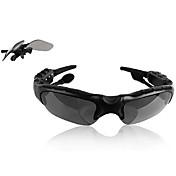 Bluetooth Glass Style Wireless Sport Ster...
