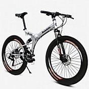 Mountain Bike / Folding Bike Cycling 21 S...