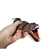 我々は、圧力リリーフベントのおもちゃは少しワニを呼ぶBBカンニング