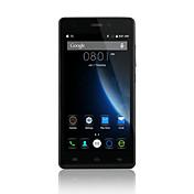 DOOGEE DOOGEE X5 Pro 5.0 インチ 4Gスマートフォン (2GB + 16GB 8 MP クアッドコア 2400mAh)
