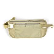 ファニーパック 携帯式 のために 小物収納用バッグ