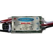 MESC002 Máquinas y Motores Partes y Accesorios General