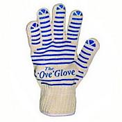 滑り止め絶縁手袋はオベ手袋高温耐熱手袋をオーブン手袋をマイクロ波
