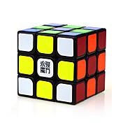ルービックキューブ YongJun スムーズなスピードキューブ 3*3*3 メガミンクス スピード プロフェッショナルレベル マジックキューブ 方形 新年 クリスマス こどもの日 ギフト